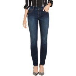 Inc INCEssential Skinny Jeans, Created for Macy's with Tummy Control found on Bargain Bro Philippines from Macy's Australia for $73.66