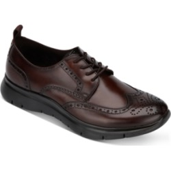 Kenneth Cole New York Men's Trent Dress Casual Wingtip Oxfords Men's Shoes found on Bargain Bro Philippines from Macy's for $175.00