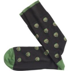 Johnston & Murphy Alien Socks found on Bargain Bro from Macy's for USD $12.16