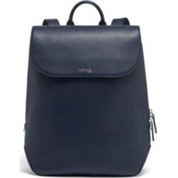 Lipault Invitation Medium Laptop Backpack