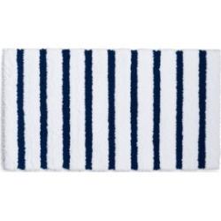 Charter Club Elite Stripe 19.3