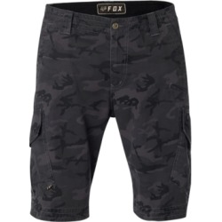 Fox Men's Camo Cargo Shorts found on MODAPINS from Macys CA for USD $43.82