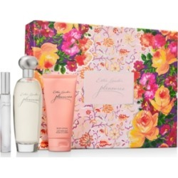 Estee Lauder 3-Pc. Pleasures Simple Moments Gift Set