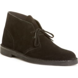 Clarks Men's Bushacre 2 Chukka Boots Men's Shoes found on Bargain Bro from Macy's for USD $76.00