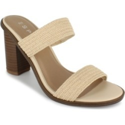 Esprit Women's Paola Sandals Women's Shoes found on MODAPINS from Macy's for USD $49.00