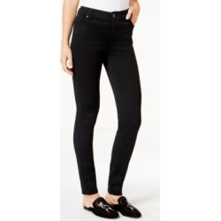 Inc Petite INCfinity Skinny Jeans, Created For Macy's found on Bargain Bro India from Macy's Australia for $84.29