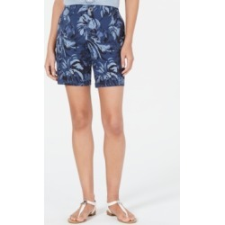 Style & Co Printed Cargo Shorts, Created for Macy's found on MODAPINS from Macy's Australia for USD $26.53