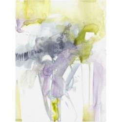 Jennifer Goldberger Bridge Between I Canvas Art - 36.5