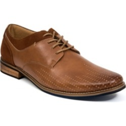 Deer Stags Men's Calgary Dress Oxford Men's Shoes found on Bargain Bro India from Macy's for $75.00