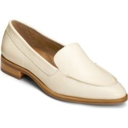 Aerosoles East Side Loafers Women's Shoes found on Bargain Bro India from Macy's Australia for $73.89