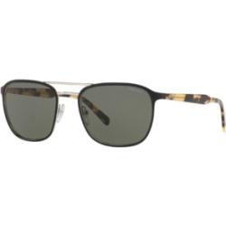 Prada Sunglasses, Pr 75VS 56 Conceptual found on Bargain Bro India from Macy's for $352.00