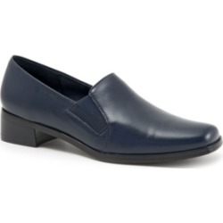 Trotters Ash Slip On Women's Shoes found on Bargain Bro Philippines from Macy's Australia for $100.50