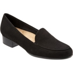 Trotters Monarch Slip On Loafer Women's Shoes found on Bargain Bro India from Macy's Australia for $105.80