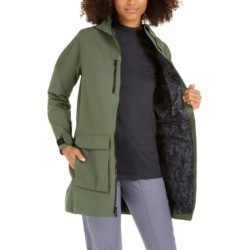 Marmot Commuter Hooded Waterproof Parka found on MODAPINS from Macy's for USD $325.00