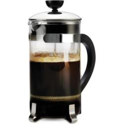 Primula Classic 8-Cup Coffee Press found on Bargain Bro India from Macy's Australia for $21.07