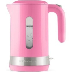 Ovente Electric Hot Water Kettle, 1.8 L