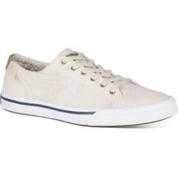 Sperry Men's Striper Ii Ltt Sneakers Men's Shoes found on Bargain Bro Philippines from Macy's Australia for $90.62