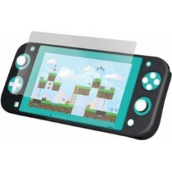 dreamGEAR Comfort Grip for Switch Lite