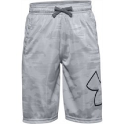Under Armour Big Boys Renegade 2.0 Jcqd Short found on Bargain Bro Philippines from Macy's for $22.50