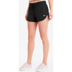 Puma Downtown Cotton Shorts found on MODAPINS from Macy's for USD $35.00