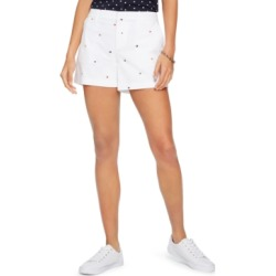 Tommy Hilfiger Flag Bermuda Shorts found on MODAPINS from Macy's for USD $44.62