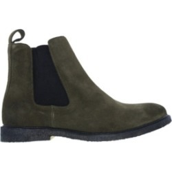 Blackstone Shoes Men's Boots Men's Shoes found on MODAPINS from Macy's for USD $220.00