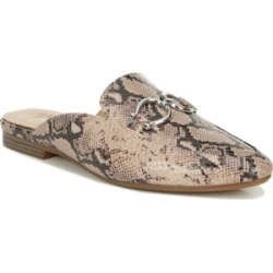 Naturalizer Leanna Mules Women's Shoes found on Bargain Bro Philippines from Macy's Australia for $37.24