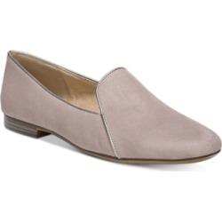 Naturalizer Emiline 2 Flats Women's Shoes