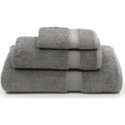 Linum Home Sinemis 3-Pc. Towel Set Bedding