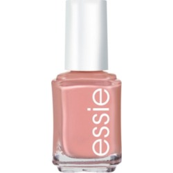 Essie Nail Polish found on MODAPINS from Macy's for USD $9.00
