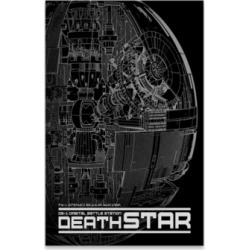 Deathstar Battle