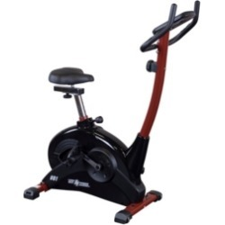 Body-Solid Best Fitness Upright Exercise Bike