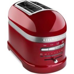 KitchenAid Pro Line 2-Slice Toaster KMT2203