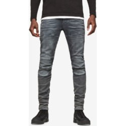 G-Star Raw Men's 5620 3D Elwood Skinny Jeans, Created for Macy's found on MODAPINS from Macy's Australia for USD $200.19