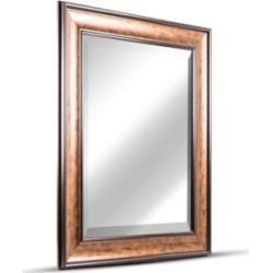 American Art Decor Hartley Vanity Wall Mirror