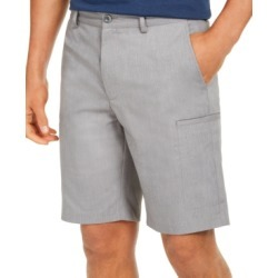 Alfani Men's Cargo Shorts, Created for Macy's found on MODAPINS from Macy's for USD $55.00