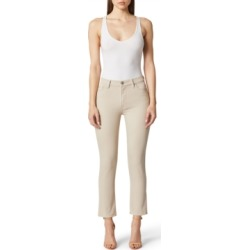 Hudson Jeans Barbara High-Rise Skinny Jeans found on MODAPINS from Macy's Australia for USD $124.86