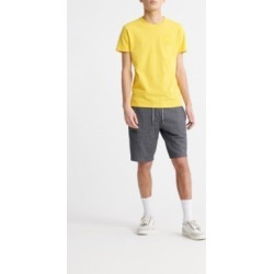 Superdry Men's Tonal Injection T-shirt found on Bargain Bro Philippines from Macy's for $22.46