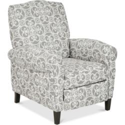 Logan Recliner Chair