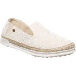 Bearpaw Women's Dixie Flats Women's Shoes found on Bargain Bro India from Macy's Australia for $53.53