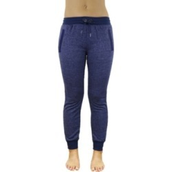 Galaxy By Harvic French Terry Jogger Sweatpants found on Bargain Bro India from Macys CA for $23.08
