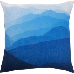 Haze Pillow