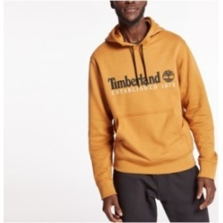Timberland Men's Essential Established 1973 Hoodie found on Bargain Bro Philippines from Macy's for $68.00