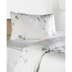 Enchante Home Rosella 3 pieces Turkish Cotton King Duvet Cover Set Bedding