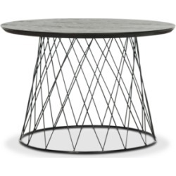 Roper Wood End Table found on Bargain Bro Philippines from Macy's for $319.00