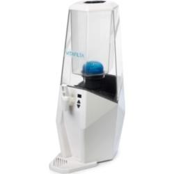VitaFilta Water Filter and Cooler