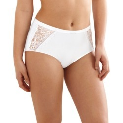 Bali Cotton Desire Brief Underwear DFCD61 found on Bargain Bro Philippines from Macys CA for $4.99