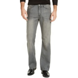 Alfani Men's Blake Bootcut Jeans, Created for Macy's found on MODAPINS from Macy's Australia for USD $31.91
