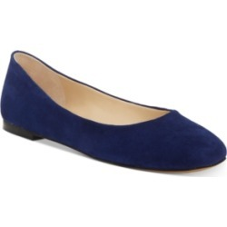Vince Camuto Bicanna Flats Women's Shoes