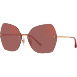 Dolce & Gabbana Sunglasses, DG2204 64 found on Bargain Bro India from Macy's for $199.99